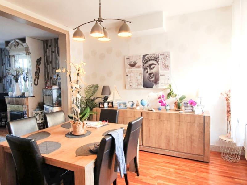 Sale house / villa Caudry 137000€ - Picture 6