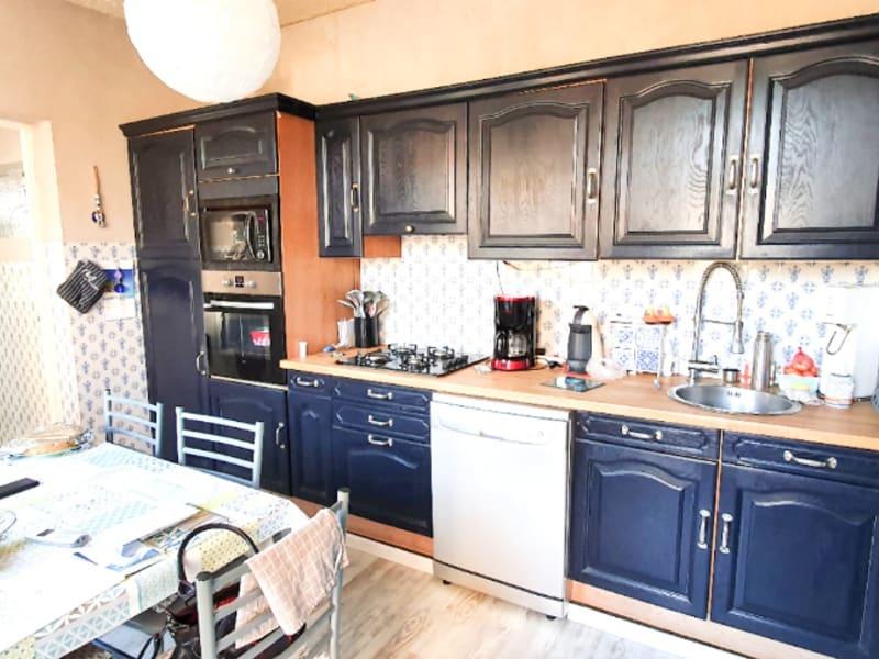 Sale house / villa Caudry 137000€ - Picture 7
