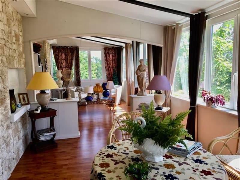 Deluxe sale house / villa Brasles 384000€ - Picture 4