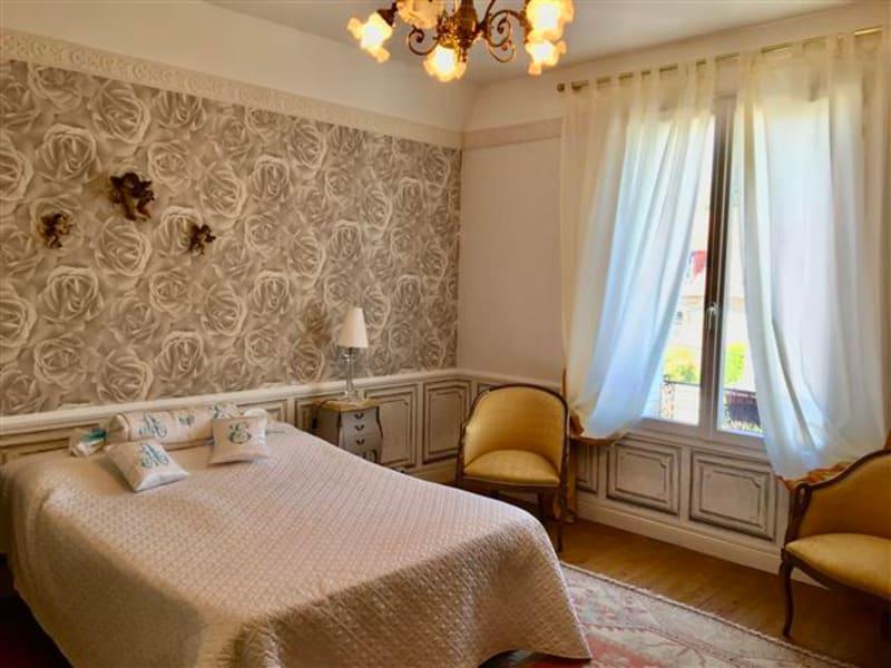 Deluxe sale house / villa Brasles 384000€ - Picture 6