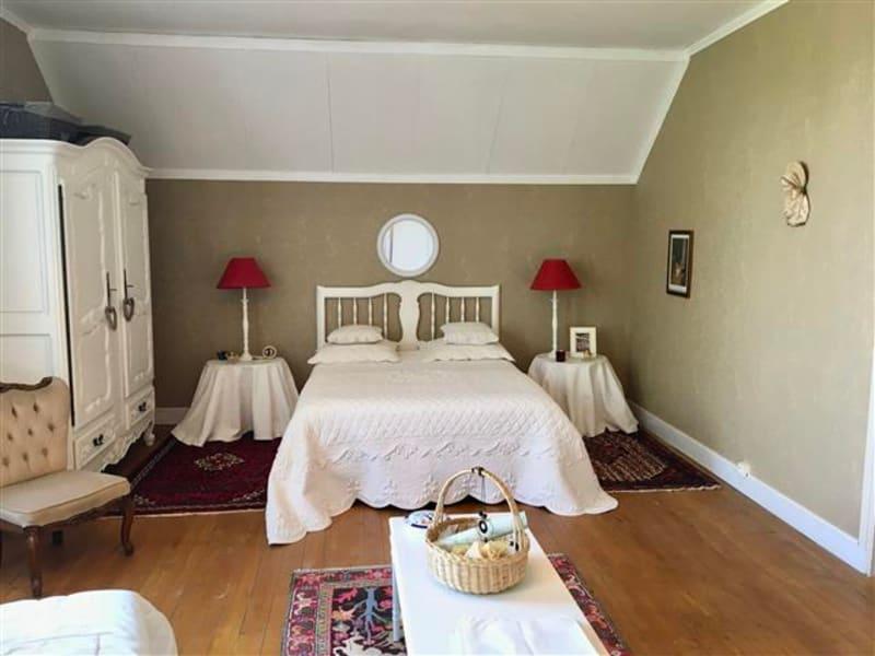 Deluxe sale house / villa Brasles 384000€ - Picture 7