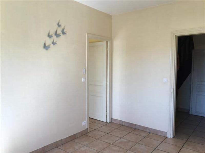 Sale house / villa Brasles 138000€ - Picture 3