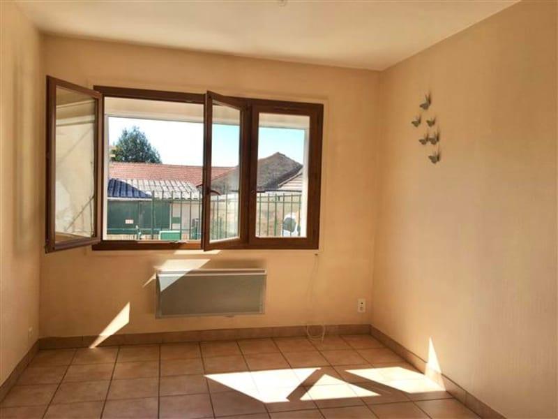 Sale house / villa Brasles 138000€ - Picture 4