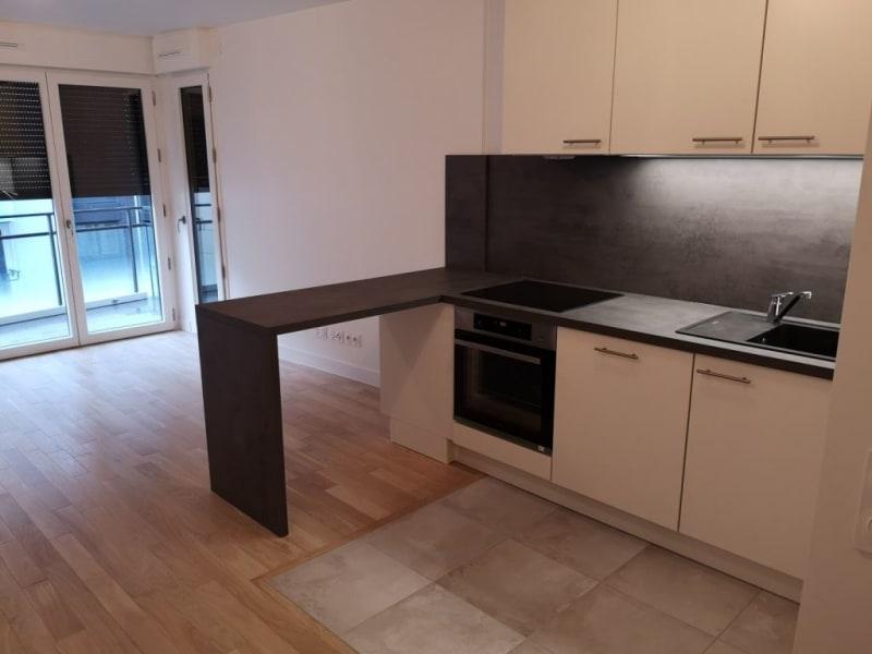 Location appartement Paris 9ème 150€ CC - Photo 1