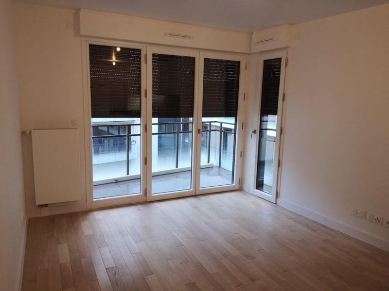 Location appartement Paris 9ème 150€ CC - Photo 2