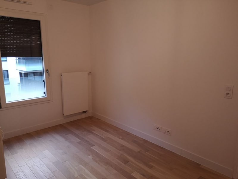Rental apartment Paris 9ème 150€ CC - Picture 4