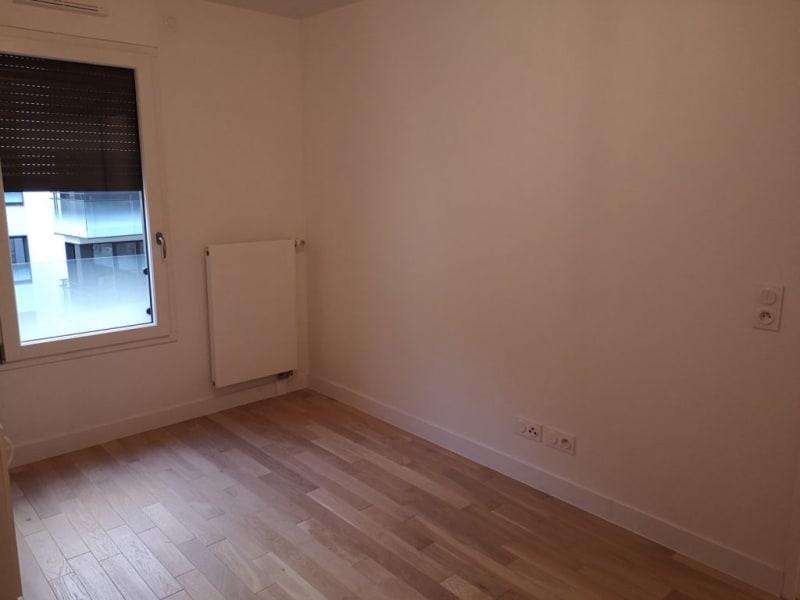 Location appartement Paris 9ème 150€ CC - Photo 4