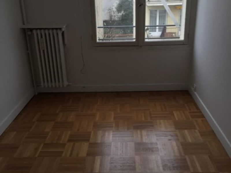 Location appartement Neuilly-sur-seine 580€ CC - Photo 7