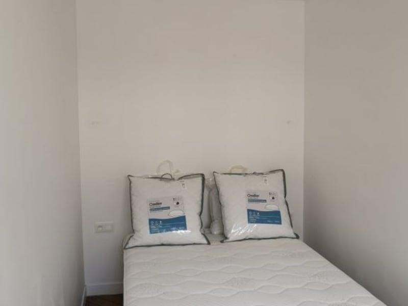 Location appartement Paris 4ème  - Photo 5