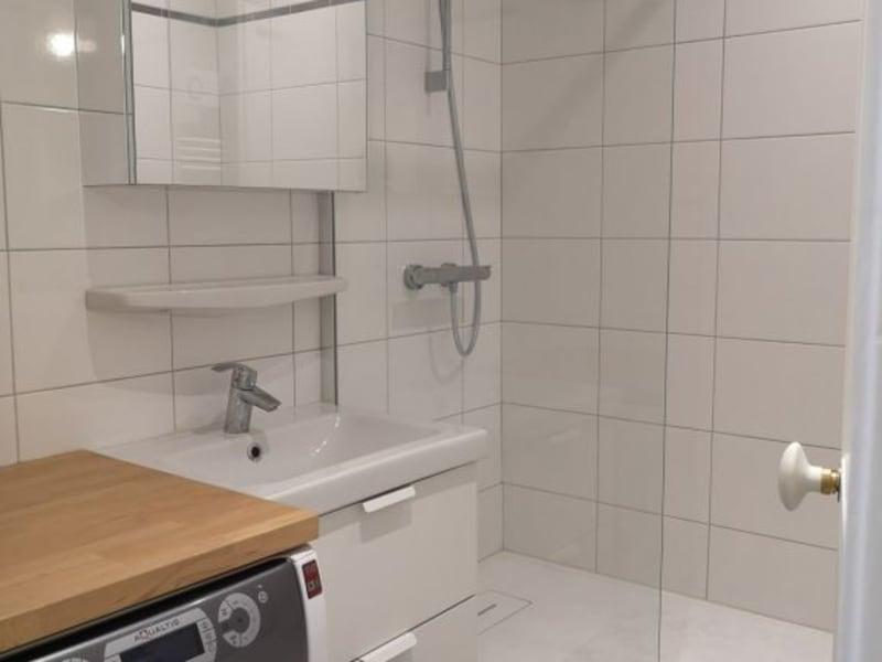 Location appartement Paris 4ème  - Photo 6