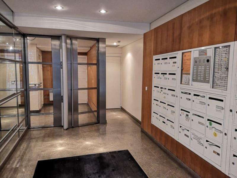 Sale apartment Paris 14ème 650000€ - Picture 8
