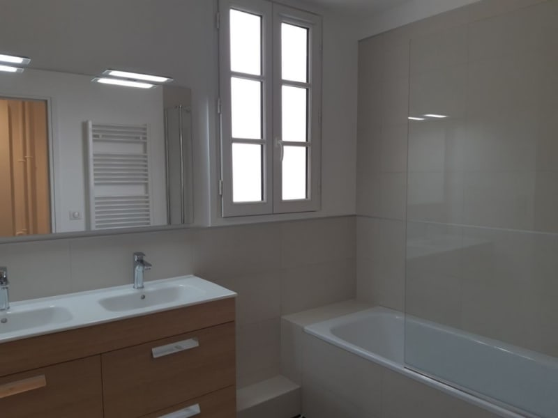 Location appartement Colombes 350€ CC - Photo 5
