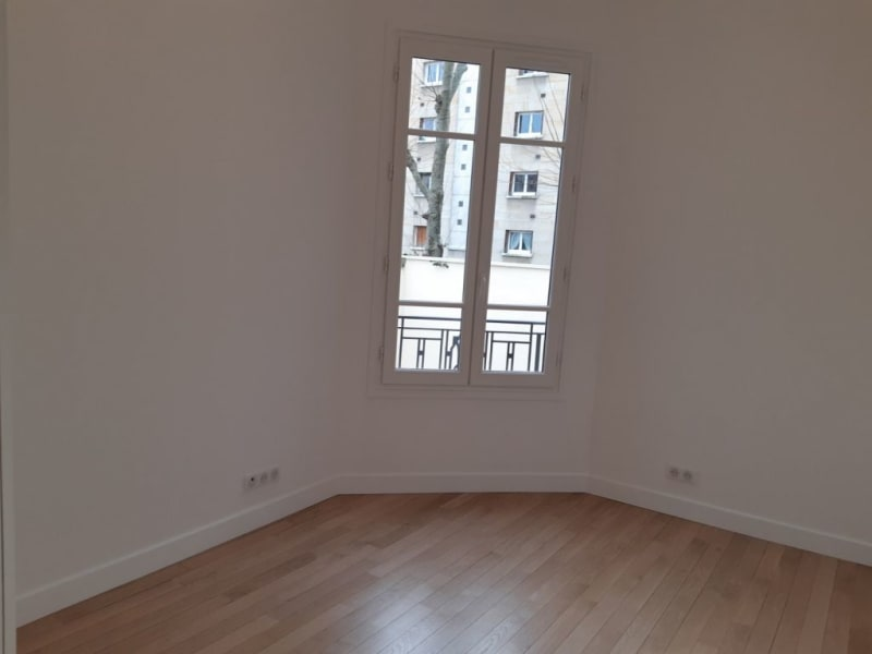 Location appartement Colombes 350€ CC - Photo 8