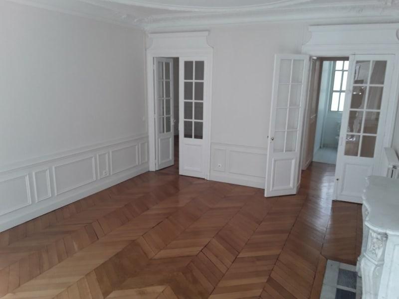 Location appartement Paris 7ème 740€ CC - Photo 2