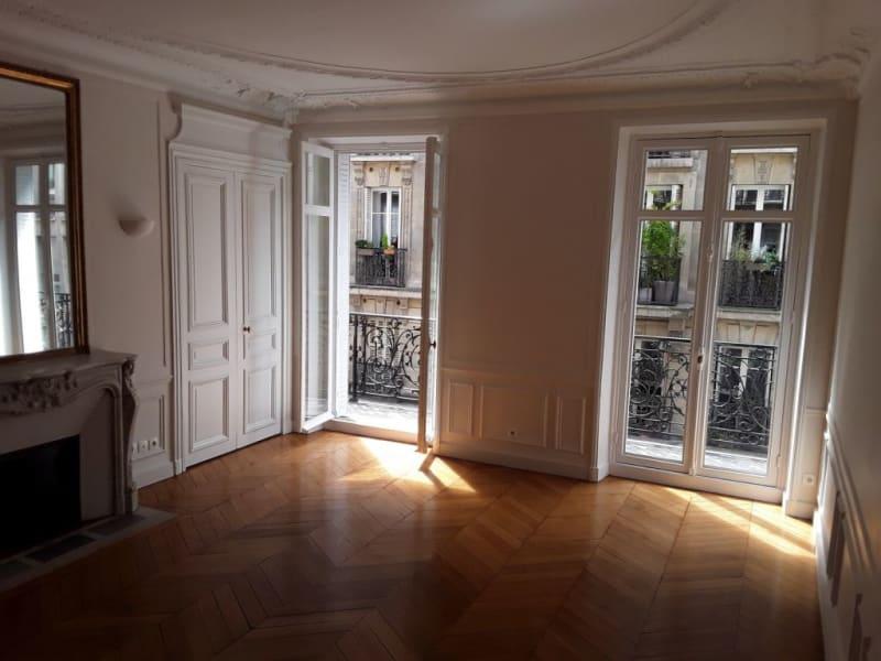 Location appartement Paris 7ème 740€ CC - Photo 3