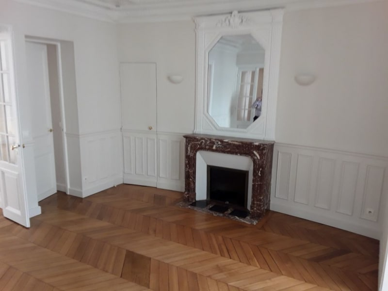 Location appartement Paris 7ème 740€ CC - Photo 9