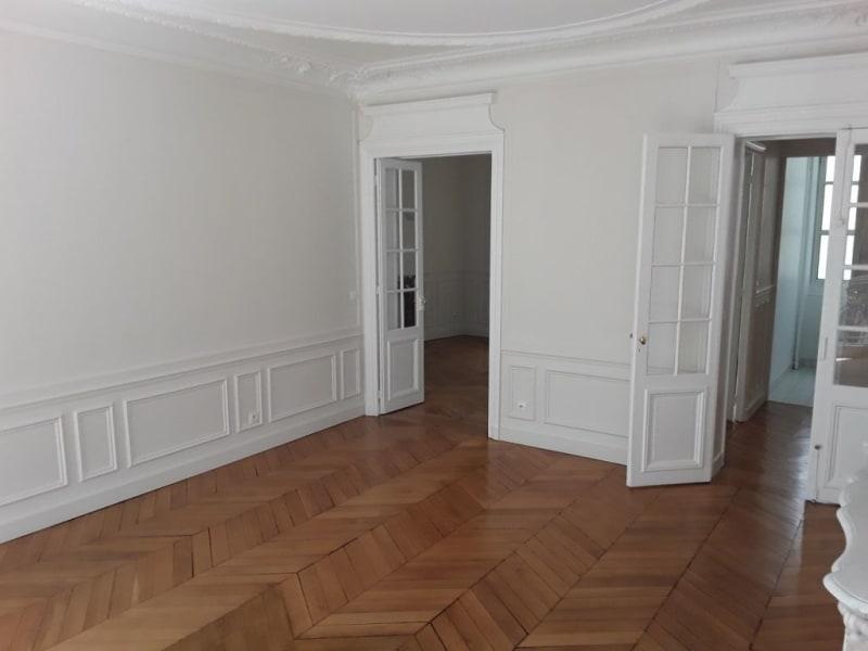 Location appartement Paris 7ème 740€ CC - Photo 10