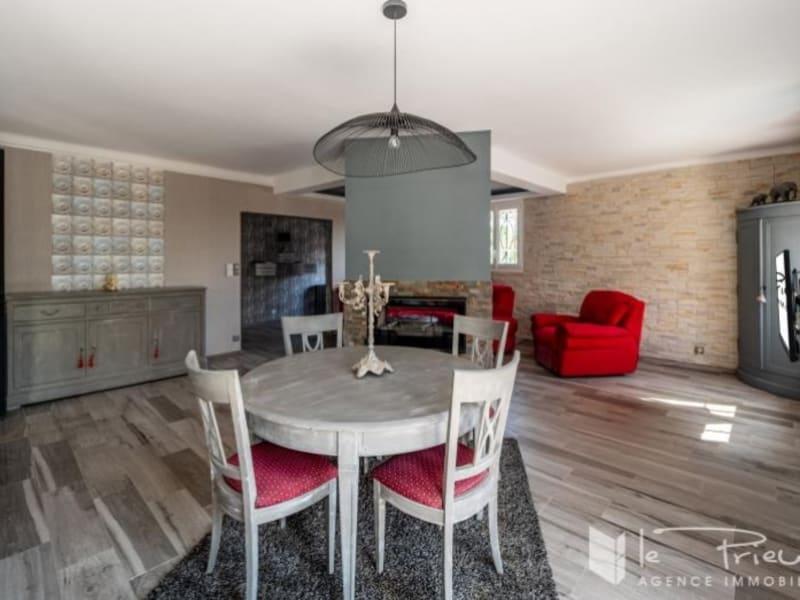 Sale house / villa Albi 317000€ - Picture 3