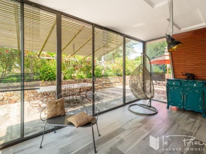 Sale house / villa Albi 317000€ - Picture 9