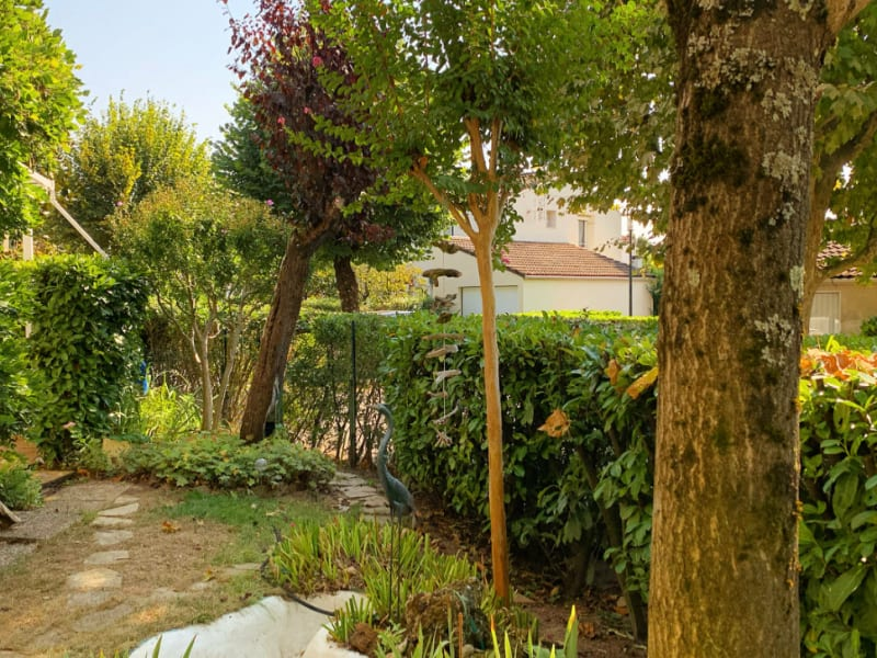 Vente maison / villa Communay 397000€ - Photo 2