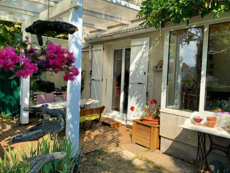 Vente maison / villa Communay 397000€ - Photo 3