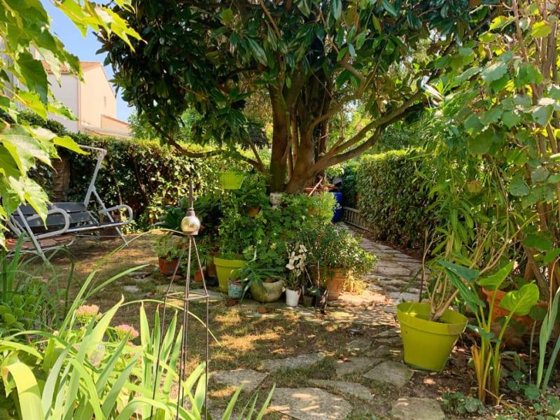 Vente maison / villa Communay 397000€ - Photo 4