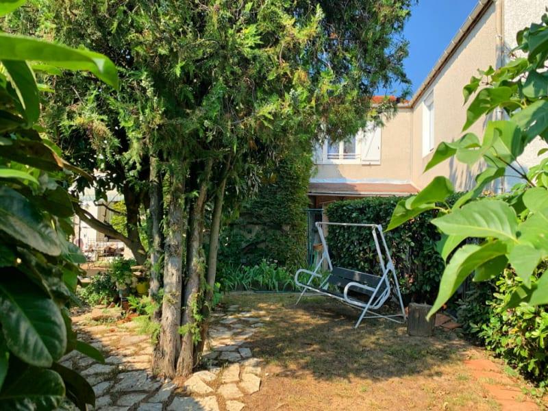 Vente maison / villa Communay 397000€ - Photo 5