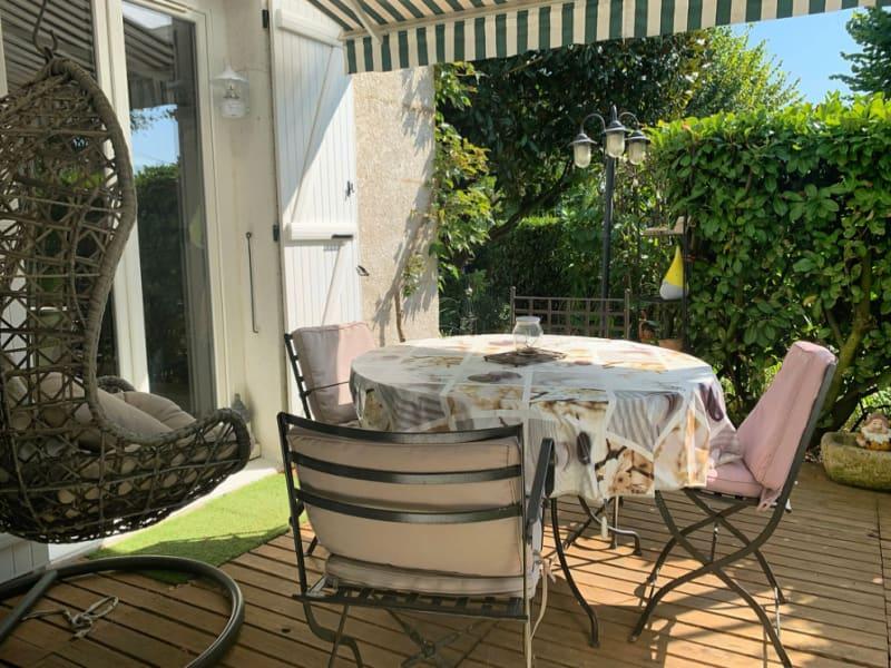 Vente maison / villa Communay 397000€ - Photo 7