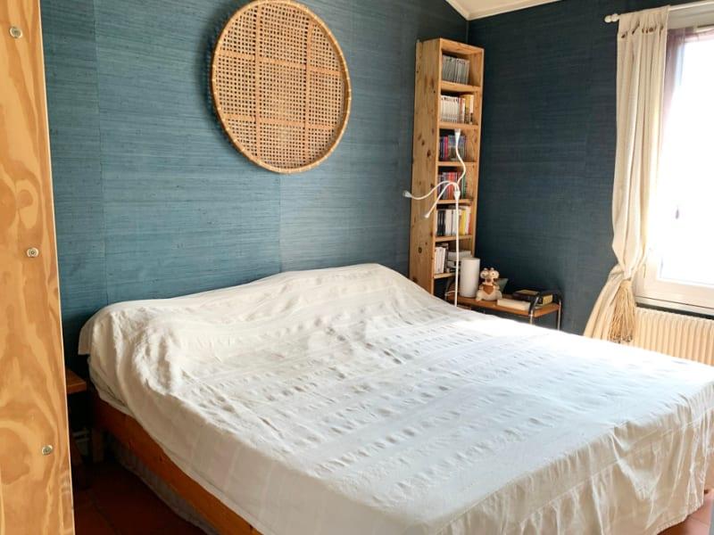 Vente maison / villa Communay 397000€ - Photo 15
