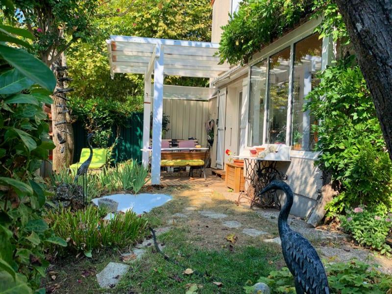 Vente maison / villa Communay 397000€ - Photo 16