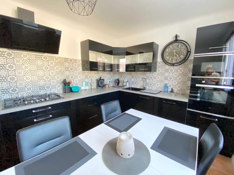 Sale house / villa Vigneux sur seine 378000€ - Picture 3