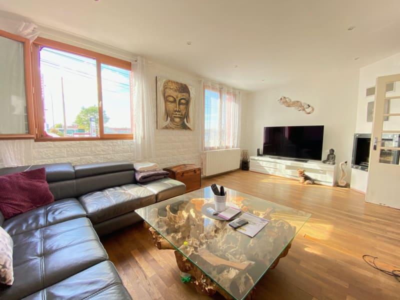 Sale house / villa Vigneux sur seine 378000€ - Picture 5