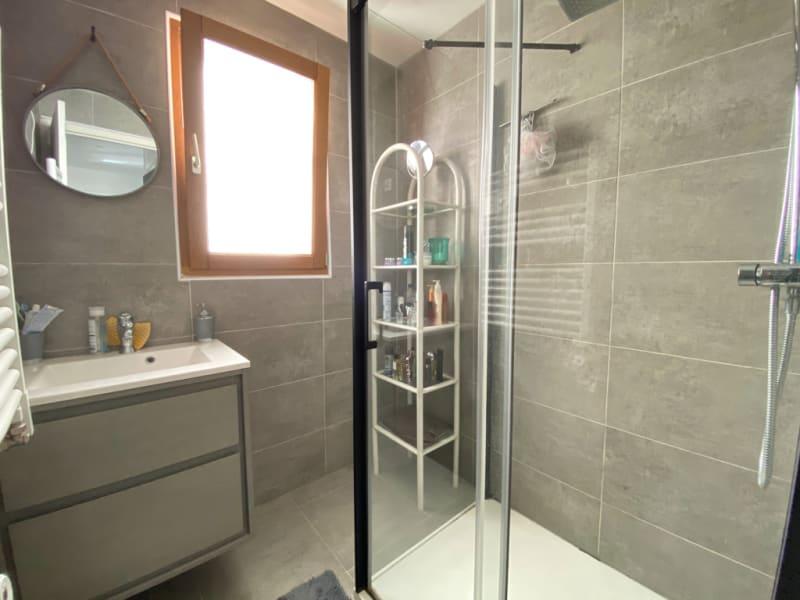 Sale house / villa Vigneux sur seine 378000€ - Picture 6