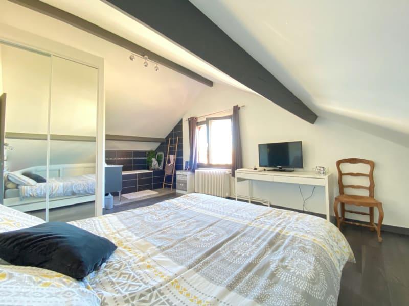 Sale house / villa Vigneux sur seine 378000€ - Picture 7