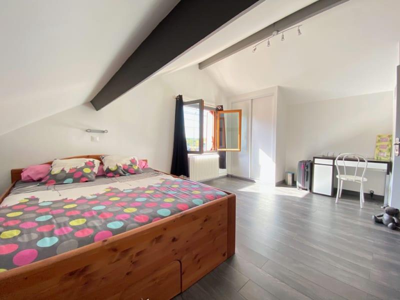 Vente maison / villa Vigneux sur seine 378000€ - Photo 8