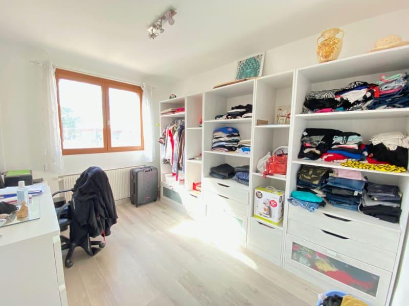 Sale house / villa Vigneux sur seine 378000€ - Picture 10