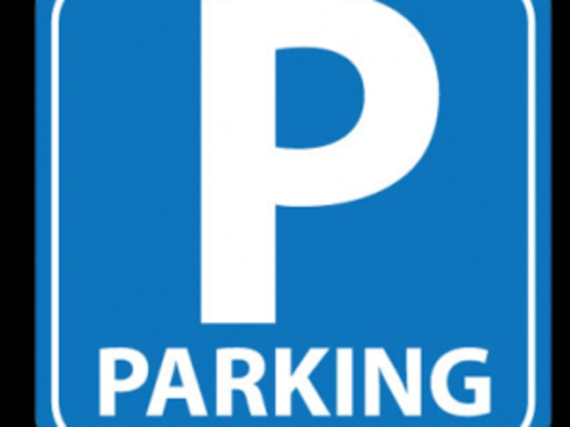 Sale parking spaces Toulouse 19 500€ - Picture 1