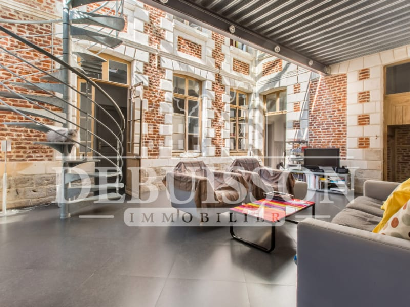 Vente maison / villa Arras 588 000€ - Photo 6