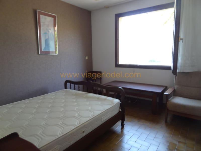 Life annuity house / villa Le boulou 63500€ - Picture 8