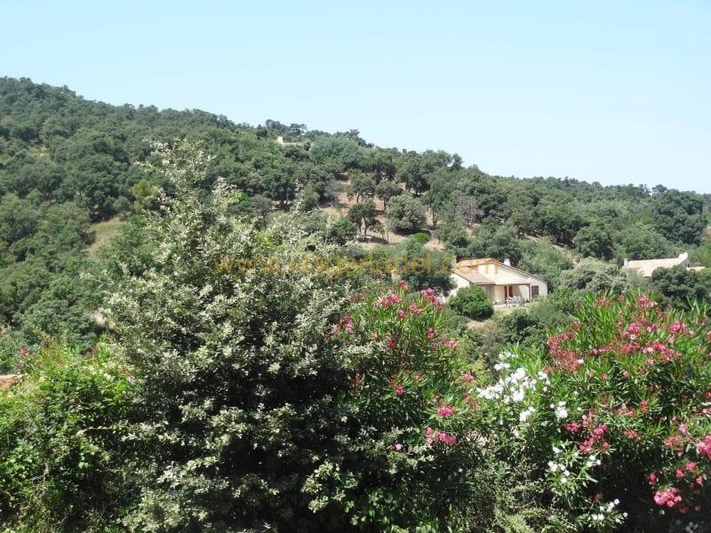Life annuity house / villa Le boulou 63500€ - Picture 13