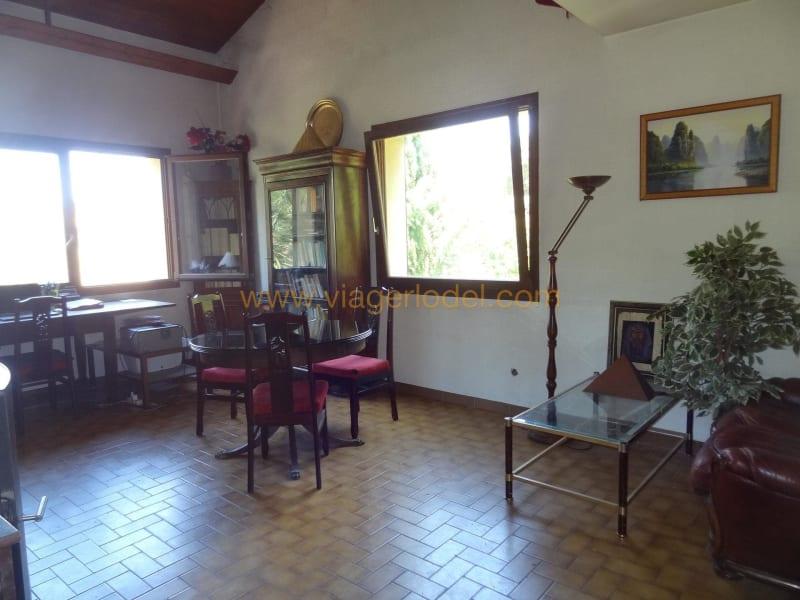 Life annuity house / villa Le boulou 63500€ - Picture 3