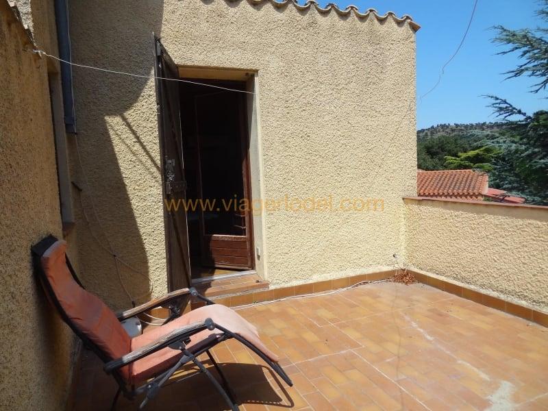 Life annuity house / villa Le boulou 63500€ - Picture 9