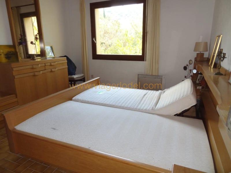 Life annuity house / villa Le boulou 63500€ - Picture 6