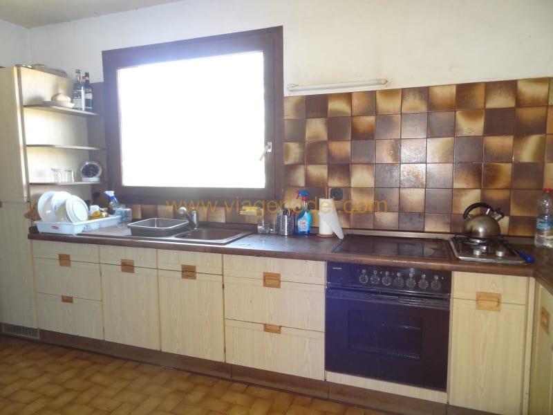 Life annuity house / villa Le boulou 63500€ - Picture 5