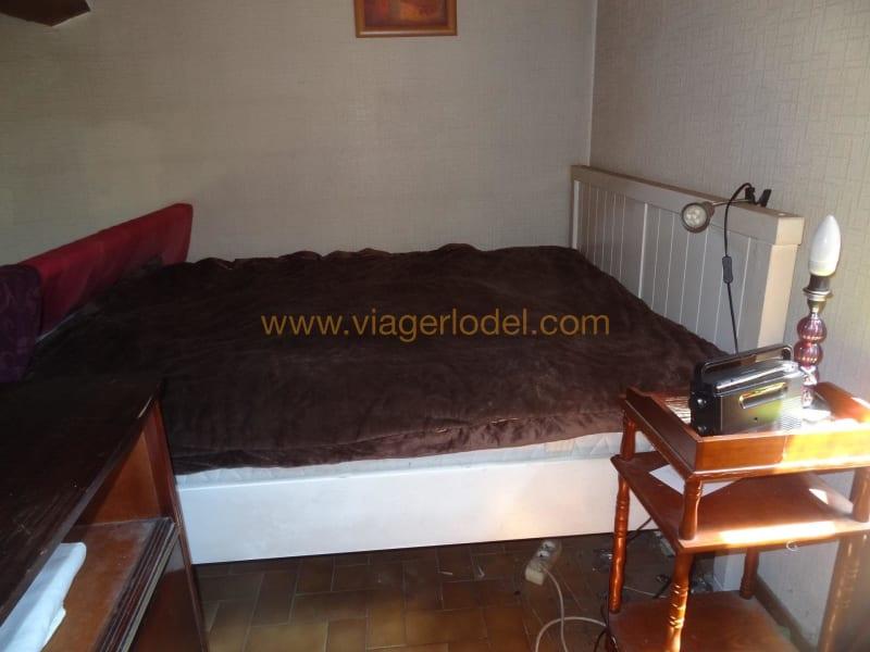 Life annuity house / villa Le boulou 63500€ - Picture 7