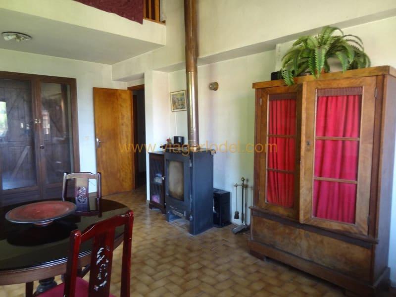 Life annuity house / villa Le boulou 63500€ - Picture 4