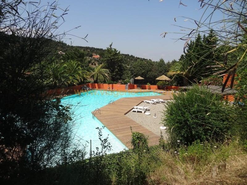 Life annuity house / villa Le boulou 63500€ - Picture 1