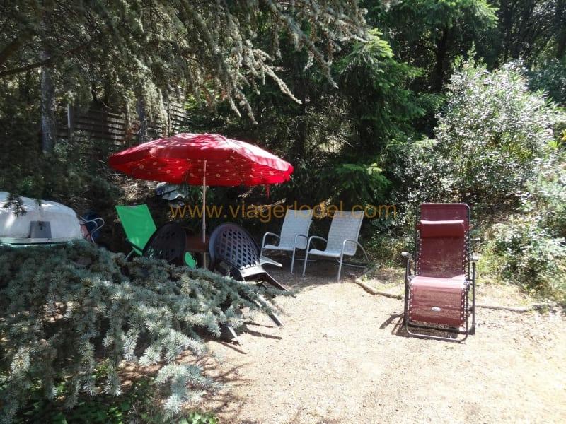 Life annuity house / villa Le boulou 63500€ - Picture 2