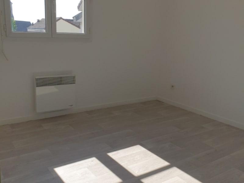 Alquiler  apartamento Bondoufle 715€ CC - Fotografía 3