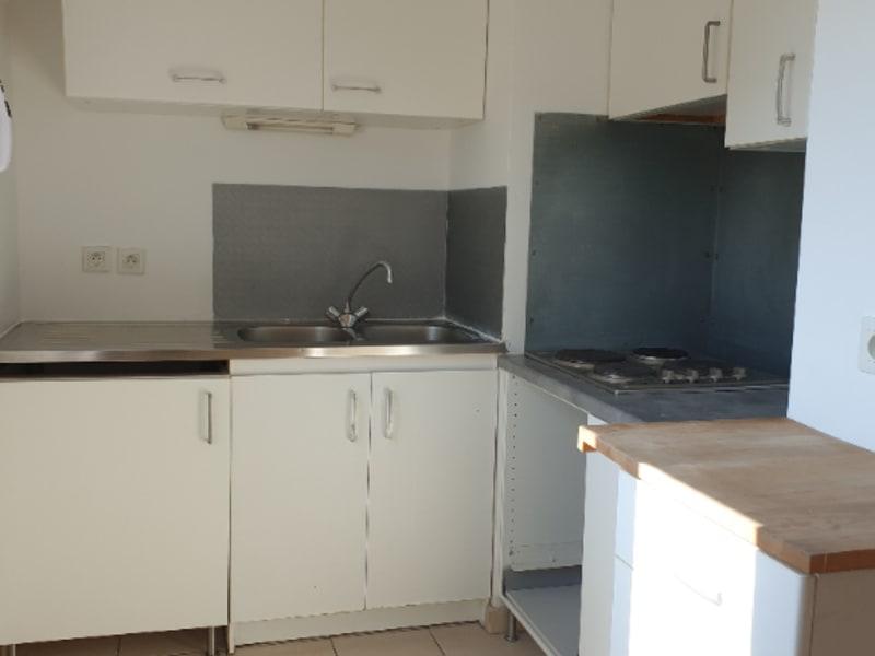 Alquiler  apartamento Bondoufle 715€ CC - Fotografía 4